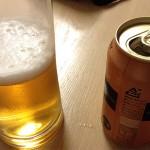 酒飲み日記(2015/11/04)
