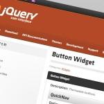 jQueryUIの使いにくいあの一行ラジオボタンを縦積みに変更