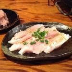 酒飲み日記(2015/12/16)