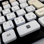 onClickをJavaScriptで動的に書き換えることができない