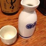 酒飲み日記(2015/11/10)