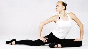 「適度な運動」とは何なのか?